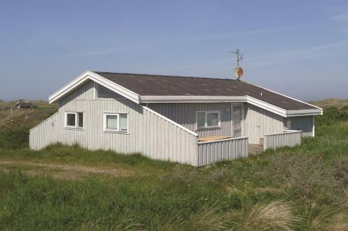 Holiday home S�slangevej F- 4394