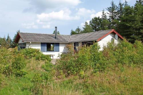Holiday home Uglevej H- 4964