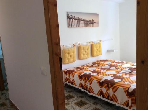 foto Villa del Mare (Capo Zafferano)