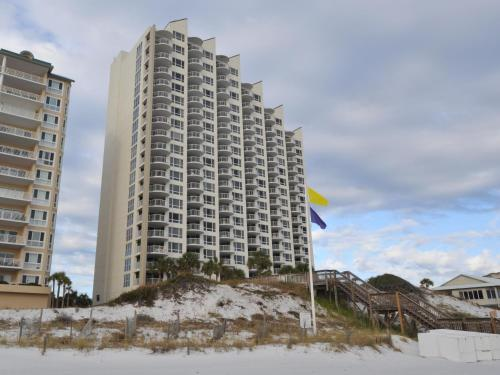 Hidden Dunes by Wyndham Vacation Rentals
