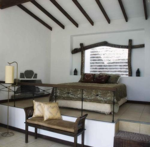 casa campo akllasqa r servez en ligne bed breakfast europe. Black Bedroom Furniture Sets. Home Design Ideas