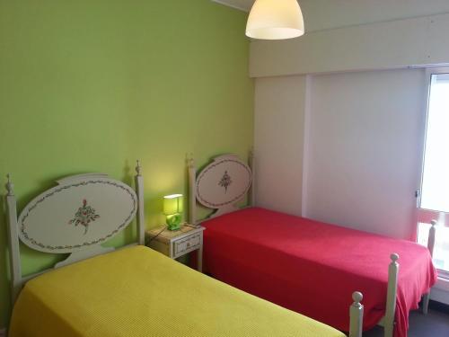 Monte Gordo hotel e appartamenti