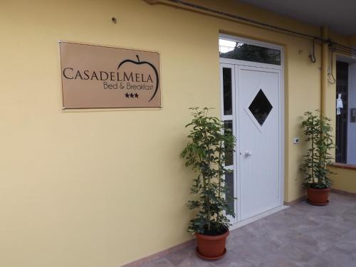 Picture of CasadelMela B&B