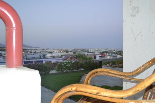 Luxury Haya Apartments - Naama..