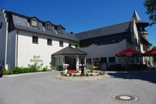 Hotel Schlossberg Sonneberg Low Rates No Booking Fees