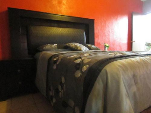 Hotel Villas Isabela