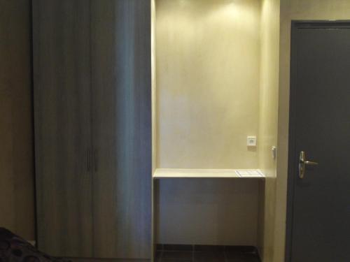 LPL Paris Hotel