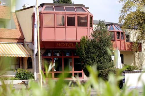 Mariaweiler Hof