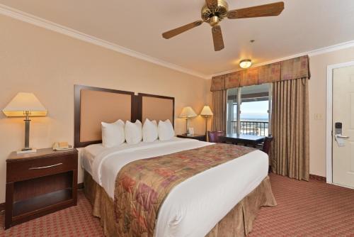 Picture of Pacific Shores Inn - Morro Bay