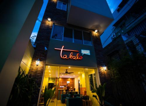 Picture of Tabalo Hostel