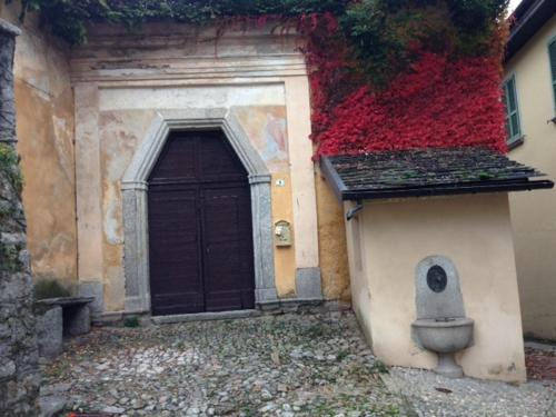 foto Dal Picasass House (Pella)