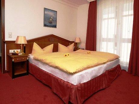 Hotel Kastell photo 14