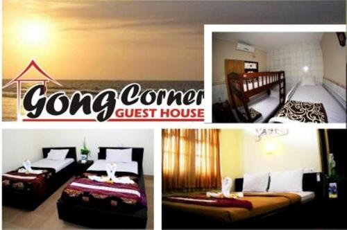Picture of Gong Corner Homestay
