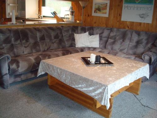 Kollerup Klit Holiday House - Pilevej 2 - ID 605