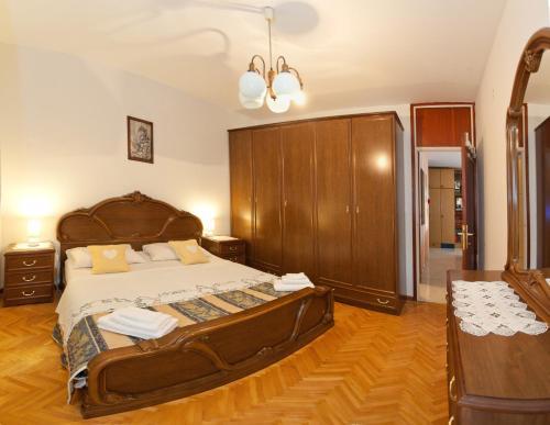 Apartment Ecija