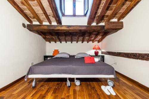 Apartment Maison Casino Dei Nobili