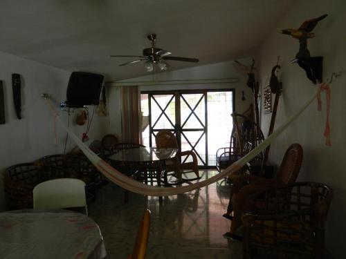 Casa Jorge Progreso