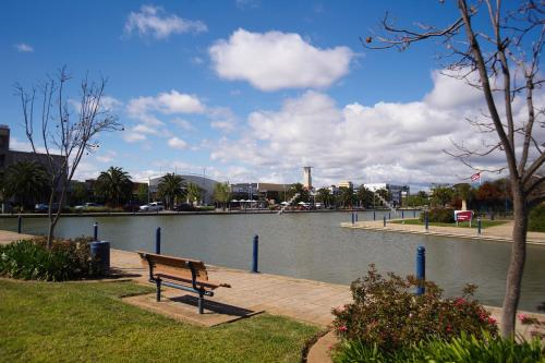 Quest Mawson Lakes photo 12