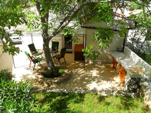 Holiday Home Casa Pina