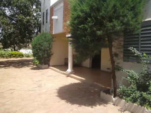 Find cheap Hotels in Mali