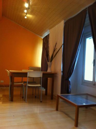 foto Apartment San Lorenzo (Castellavazzo)