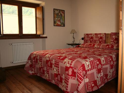 Apartments de Clara