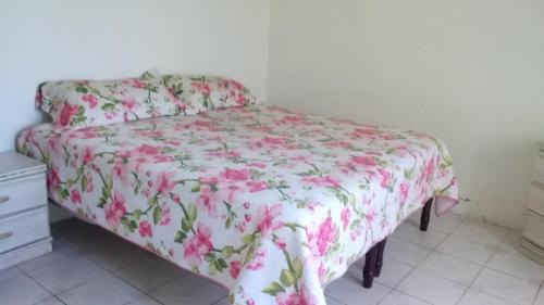 Bilik Single Bajet (Budget Single Room)