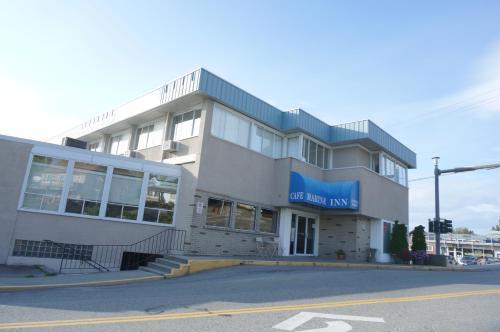Picture of Marine Inn