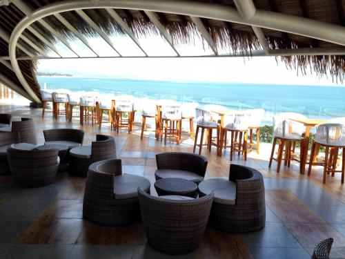 Citadines Kuta Beach Bali Kuta Room Rates Book Online Halal Trip