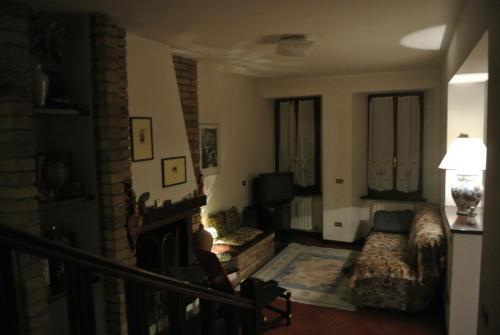 foto Apartment Casa Lucia (Sarnano)