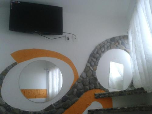Hotel Bella Vista Tehuacán