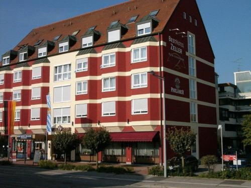 Hotelfoto