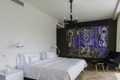 Апарт-отель Le Port