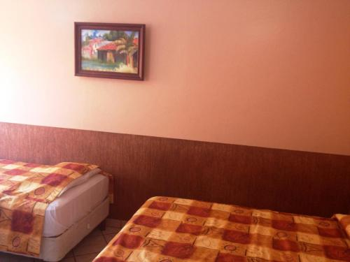 Hotel Misantla