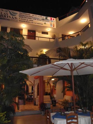 Picture of Hostal Las Brisas