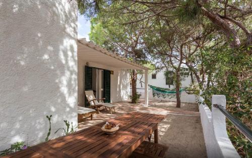 Casa Armona Olhão Algarve Portogallo