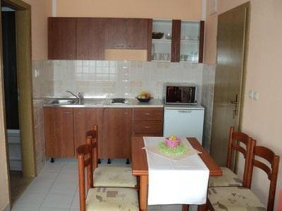 Apartment Smilja