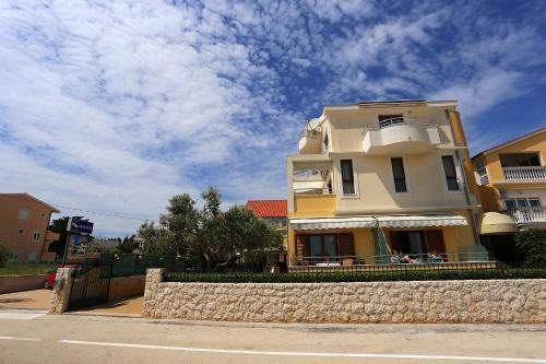 Villa Ivana B&B