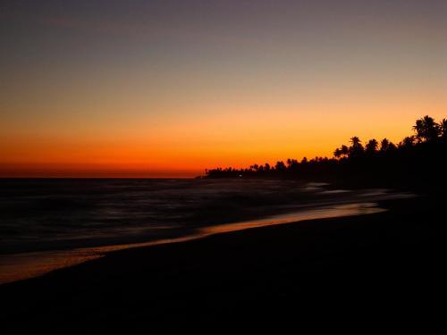 Bahia Surf Camp