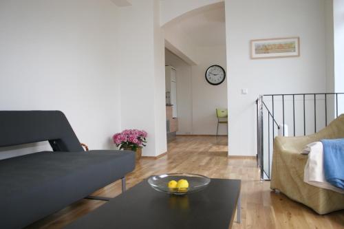 V27 Apartment, Reykjavík