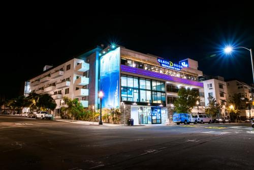 Porto Vista Hotel