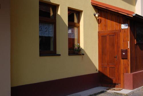 Отель Sofi House 0 звёзд Словакия
