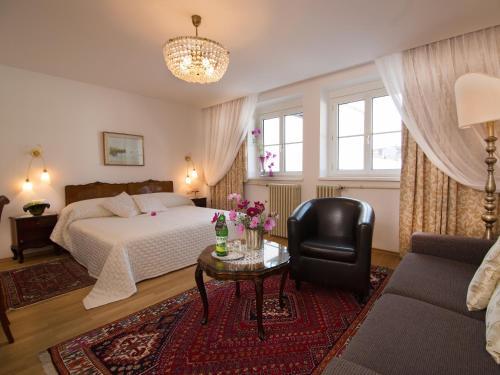 Hotel Wolfinger, 4020 Linz