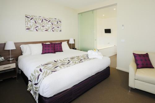 Comfort Inn Drouin