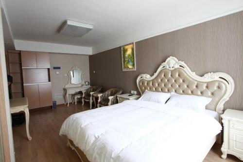 Отель Chengdu Jiali Yansha Hotel 3 звезды Китай
