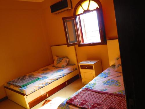 Villa Boghdady Dahab, Dahab