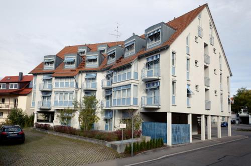 Akzent Hotel Torgauer Hof photo 4