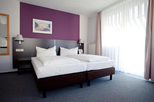Akzent Hotel Torgauer Hof photo 5