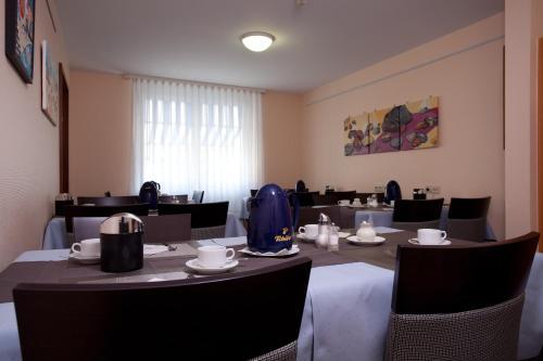 Akzent Hotel Torgauer Hof photo 10