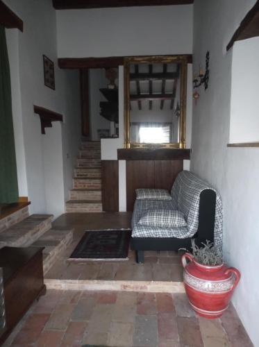 foto Country house Palura (Sarnano)